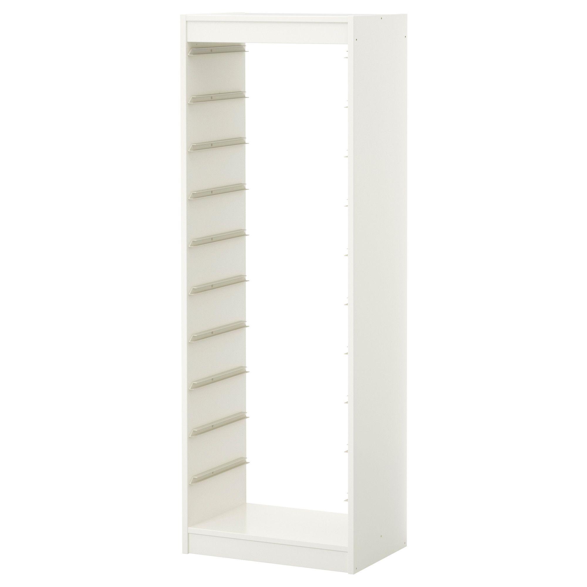 TROFAST Structure - IKEA 35€