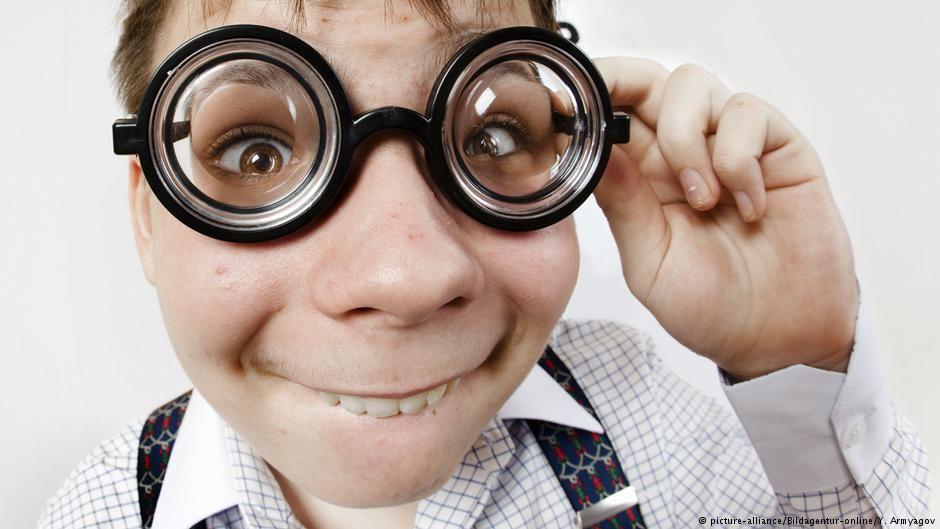 Добрым утром, картинки приколы в очках