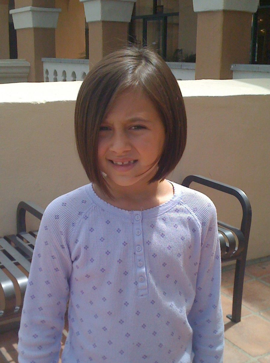 6 year old girl short haircuts - google search | rylans hair