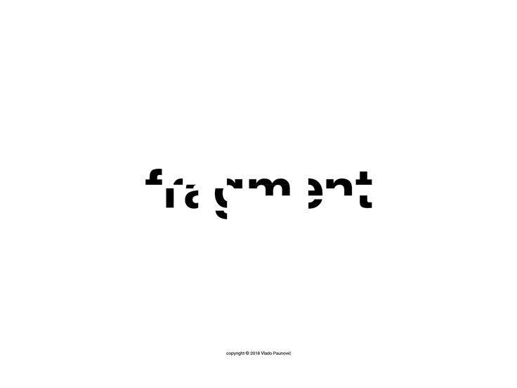 Expressive Typography Expressive Typography Ausdrucksstarke