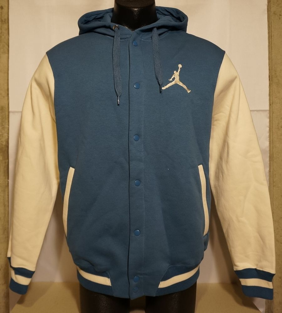 """/""""LOOK DOWN YEAH U SEE/'EM/"""" T-Shirt to Match Air Retro 12 /""""THE MASTER/"""""""