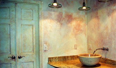 17 Best Images About Faux Finishes On Pinterest San Diego Watercolor Walls And Decorative