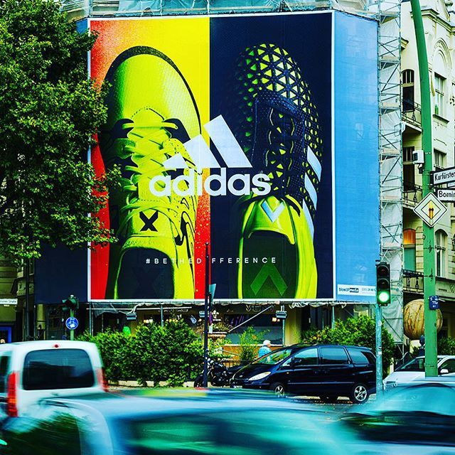 43 fashion giant posters ideen