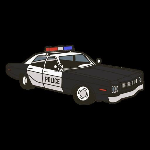 Police Car Lights Right Vintage Ad Car Lights Vintage Police Police Car Lights Police Cars Car Lights