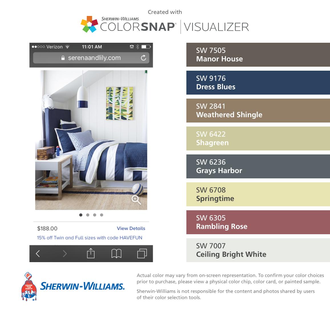 Paint Color Matching App Colorsnap Paint Color App Sherwin Williams Matching Paint Colors Paint Colors For Home Paint Color App [ 1088 x 1158 Pixel ]