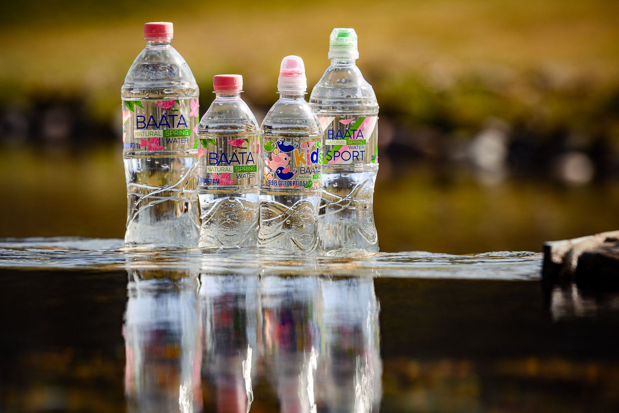 Natural spring water in 2020 natural spring water