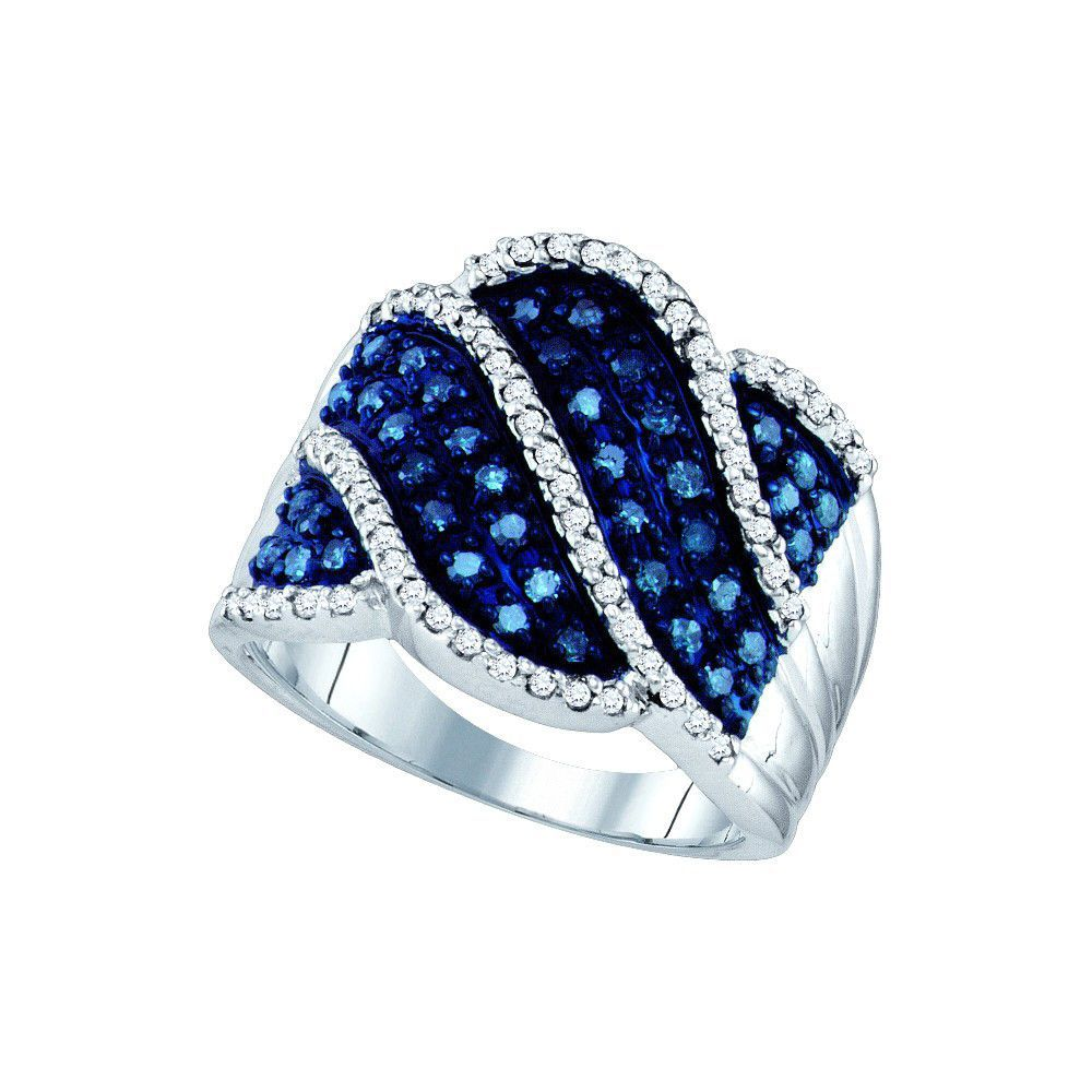 everything you diamond engagement rings ring blue about colored know need to diamonds