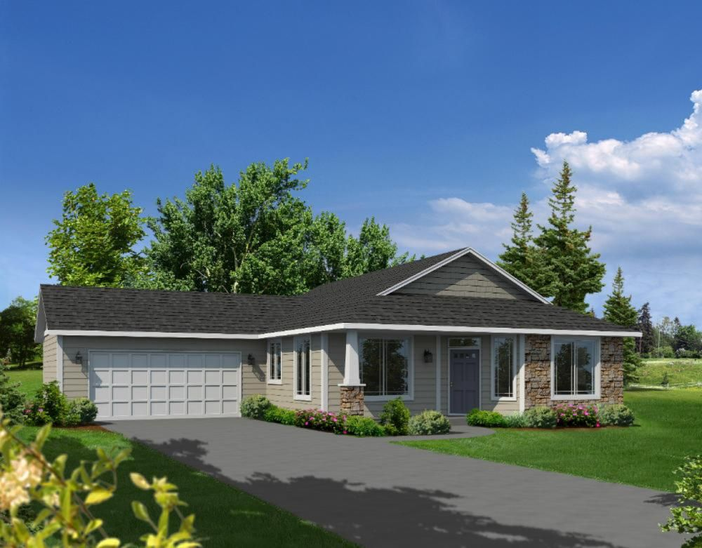 Hiline homes floor plans for Hiline homes