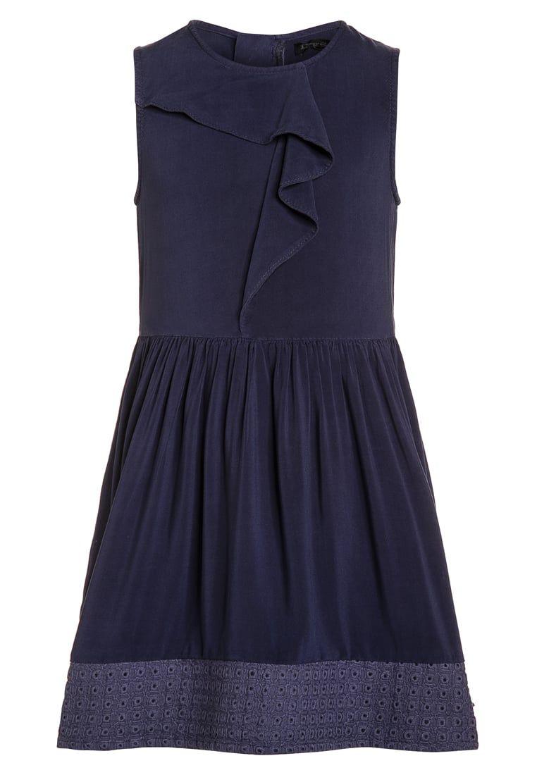 ¡Consigue este tipo de vestido de cóctel de Ikks ahora! Haz clic para ver 7795a4d36f