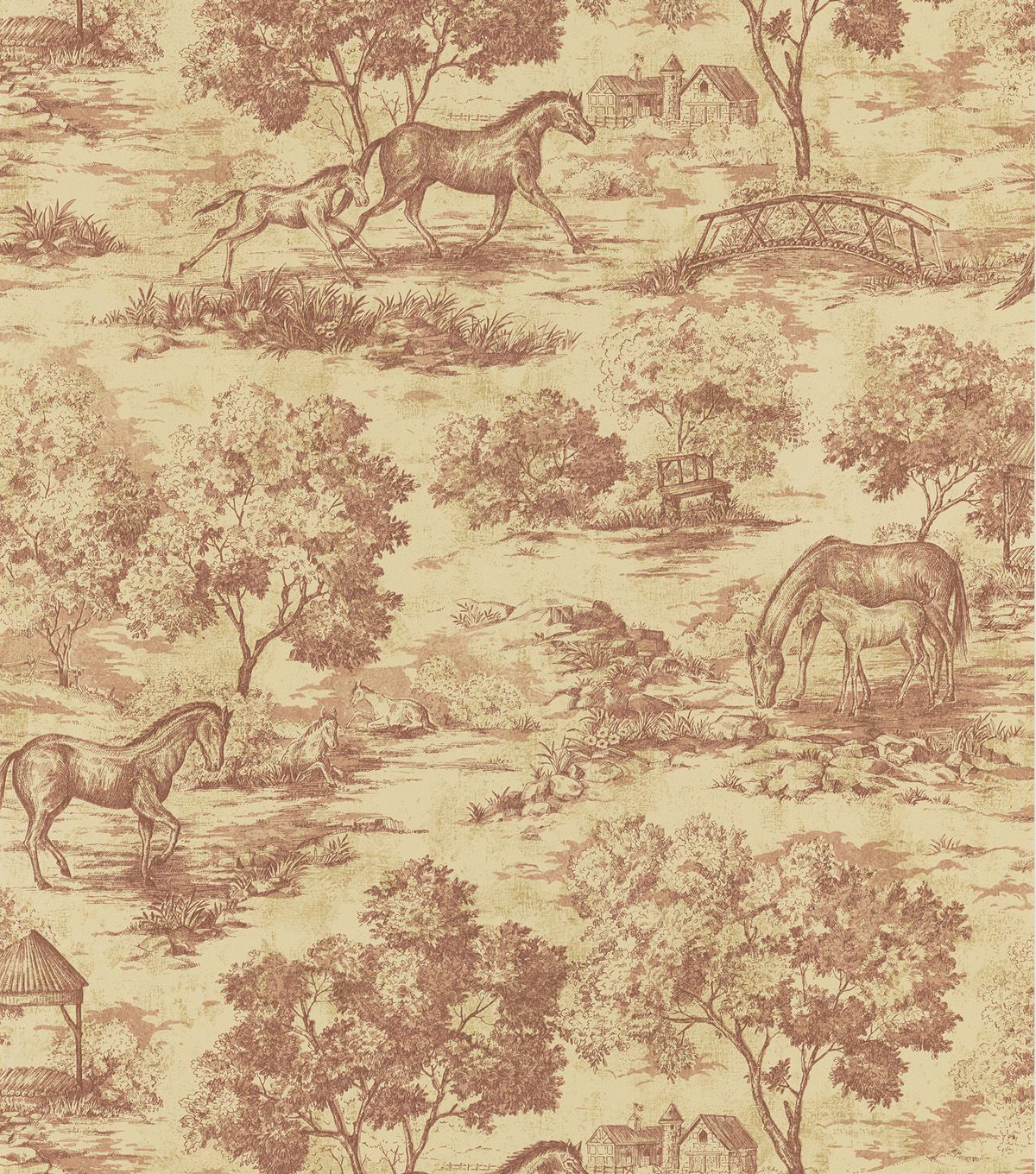 Popular Wallpaper Horse Pattern - 43bcde1d25c4ab7e8eb7a0fa0dc47ff4  Picture_872748.jpg