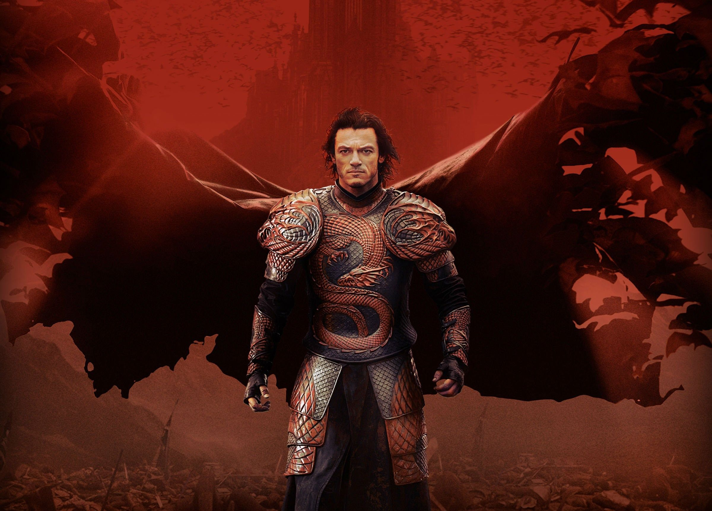 Dracula Untold Wallpaper Pictures Free Wren Nail 2017 03 11