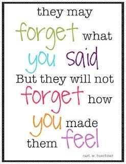 Inspiration Monday Caregiver Quotes Teacher Quotes Teaching Quotes