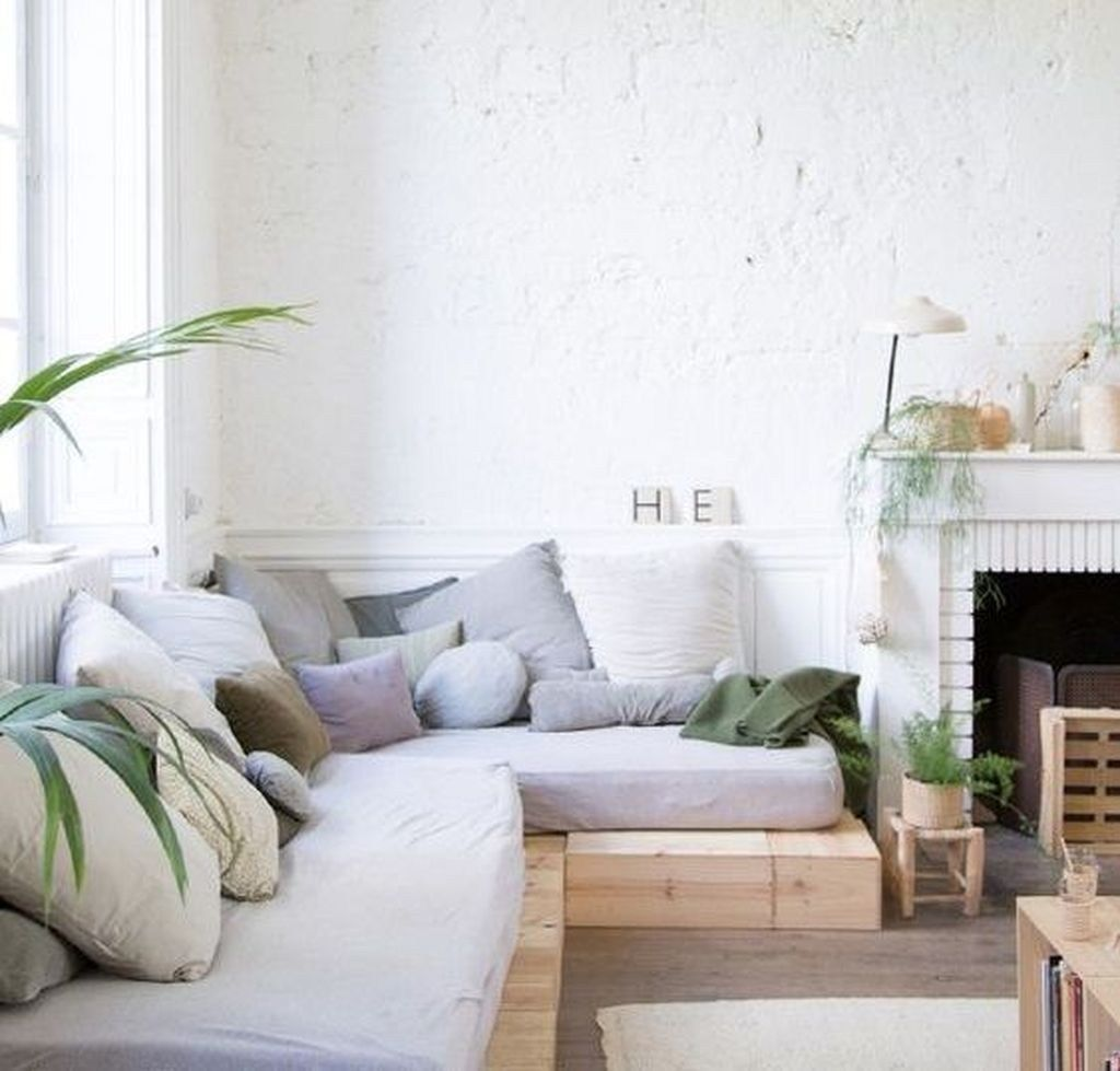 30+ Creative Couch Design Ideas For Lounge Areas in 2020 ...