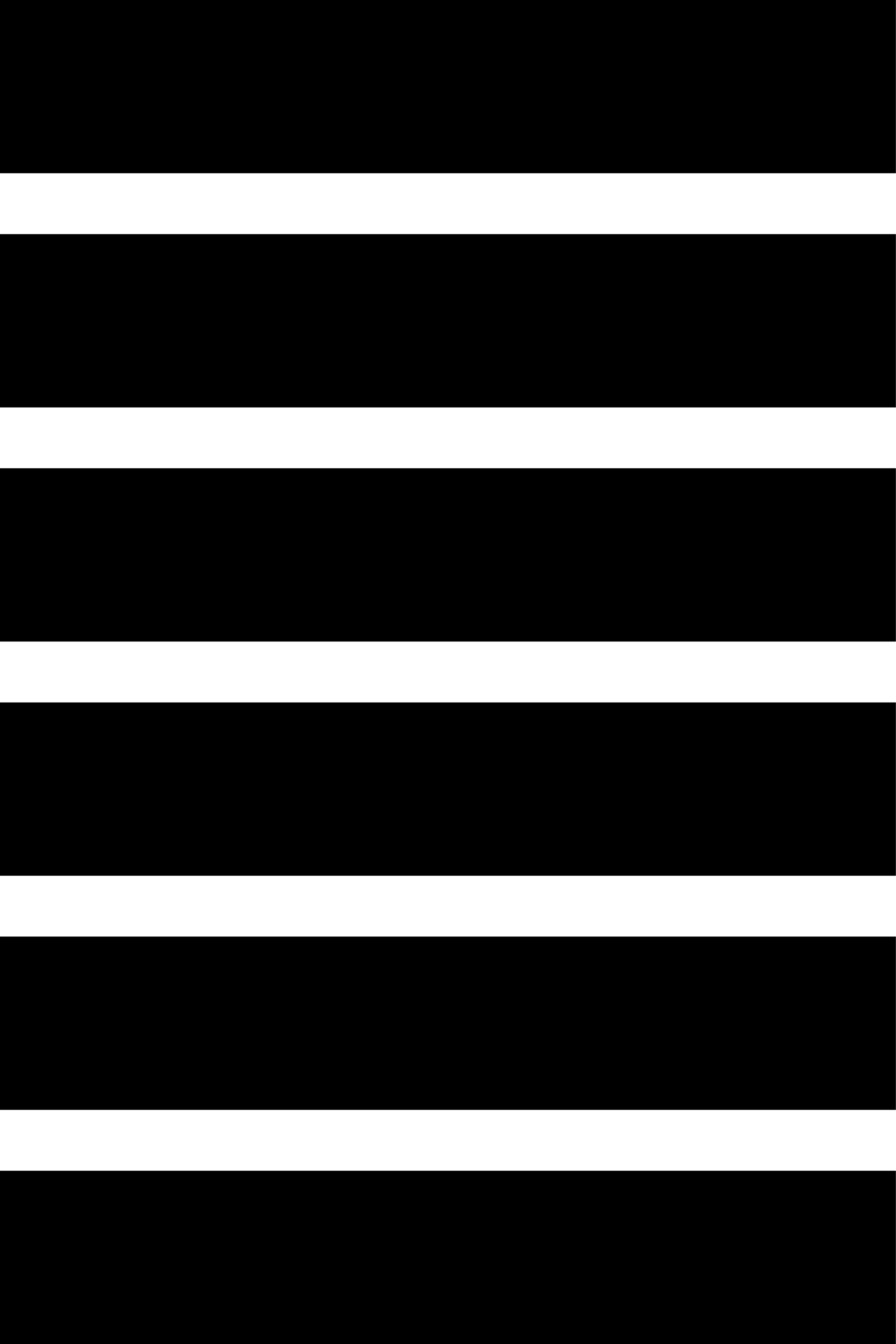 Wallpaper Background Design Striped Wallpaper Bold Stripes