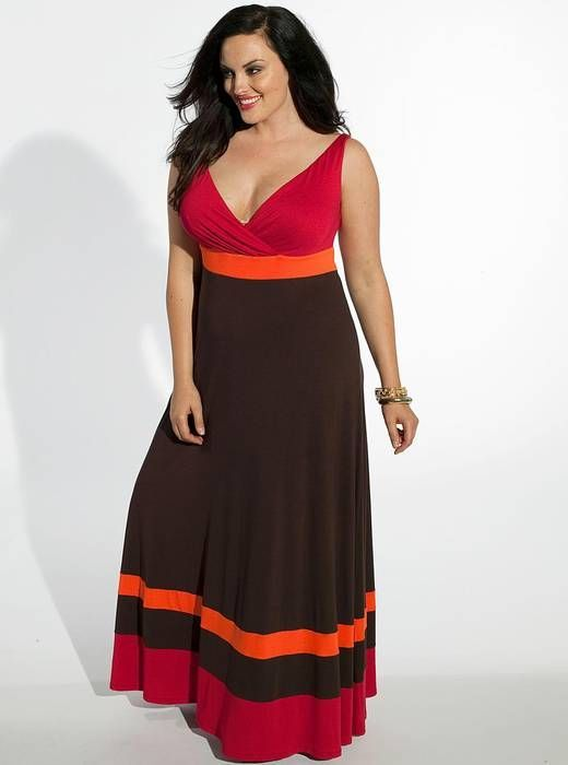 evening gowns are generally worn for some formal event or