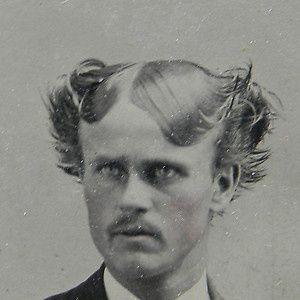 antique vintage bad hair