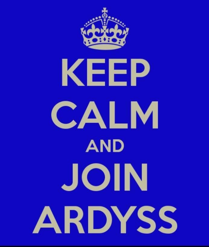 Join my dynamic team help other while making money at the same time! Go to my website to enroll! You owe it to yourself! www.ardyss.net/awealthydiva