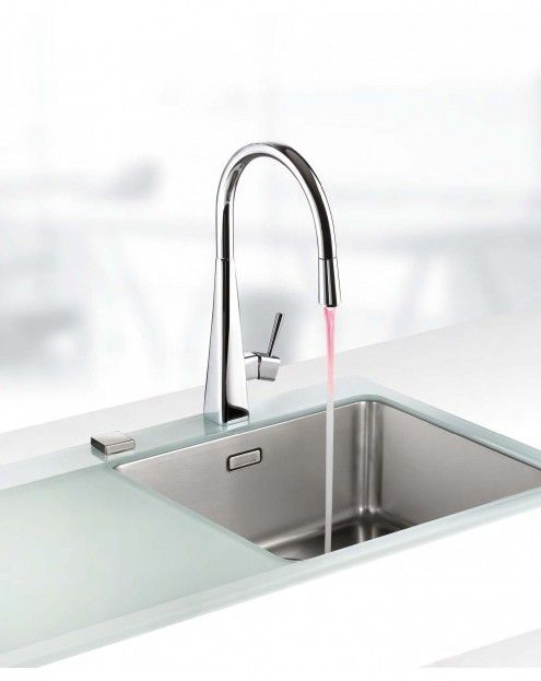 Find the best cheap kitchen faucets cheap for free shipping ...
