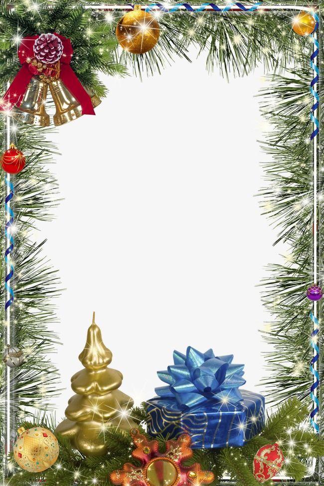 Border Frame,Shading Borders,Christmas background | Download ...