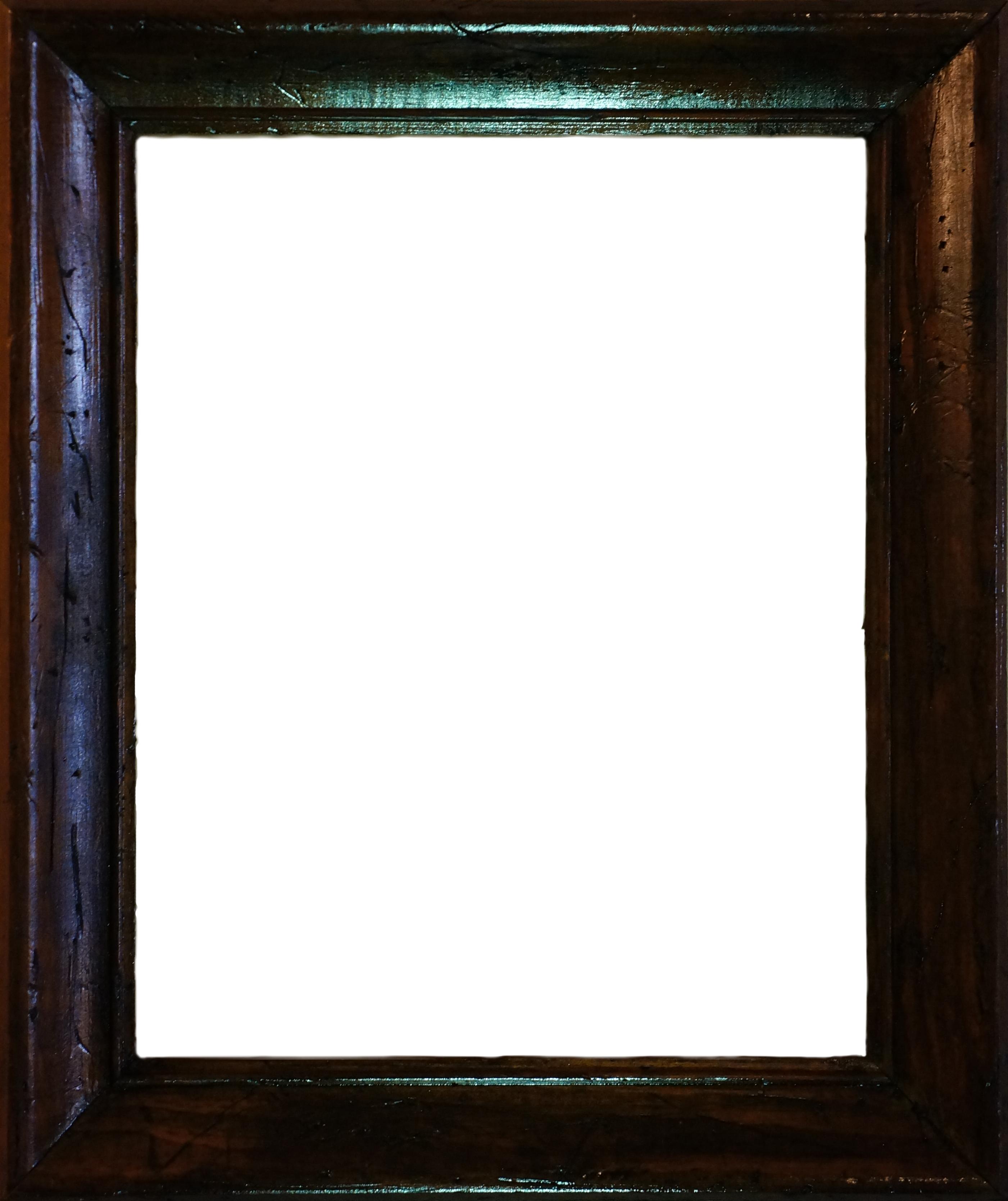 Wooden Picture Frames U2013 2