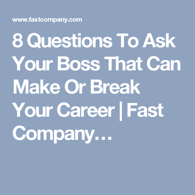 Five questions to ask your Responsible Investment manager
