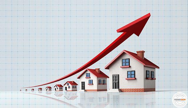 Harga Rumah Naik Terus yuk investasi di Juwet Asri | Blog ...