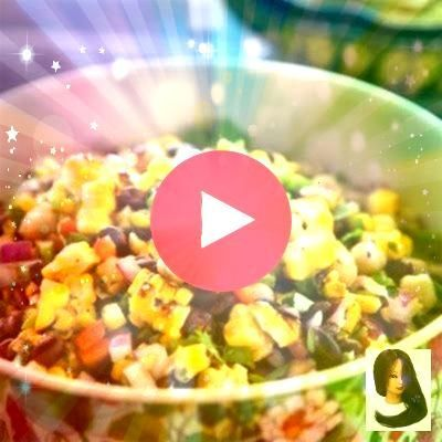 #valeriebertinellirecipes #ingredient #bertinelli #delicious #grilled #recipes #italian #valerie #recipe #salad #corn #bean #key #and #465Grilled Corn and Bean Salad (Valerie Bertinelli) Recipe - (4.6/5 Grilled Corn and Bean Salad (Valerie Bertinelli) Recipe - (4.6/5)        Grilled Corn and Bean Salad (Valerie Bertinelli) Key Ingredient RecipesGrilled Corn and Bean Salad (Valerie Bertinelli) Recipe - (4.6/5 Grilled Corn and Bean Salad (Valerie Bertinelli) Recipe - (4.6/5)        Grilled ... #va #valeriebertinellirecipes