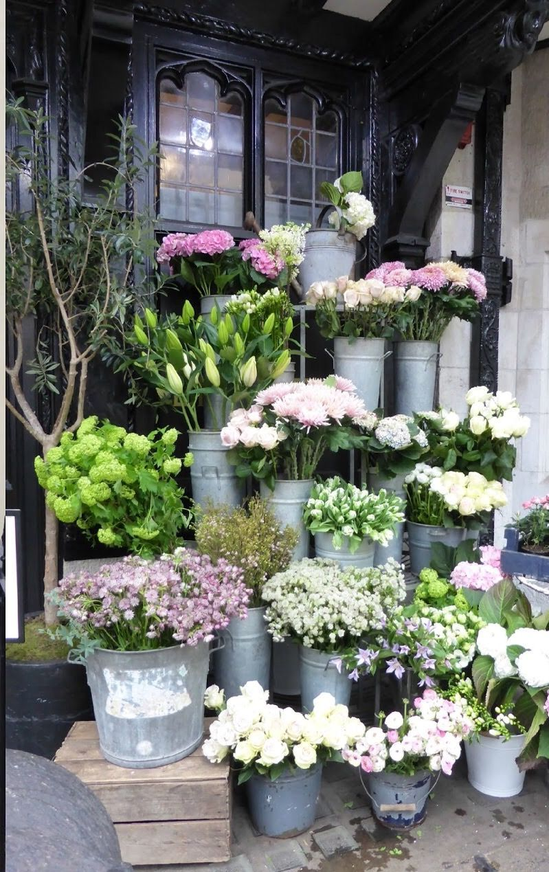 Home garden design flower   Fresh Front Yard and Backyard Landscaping Ideas for Your Home