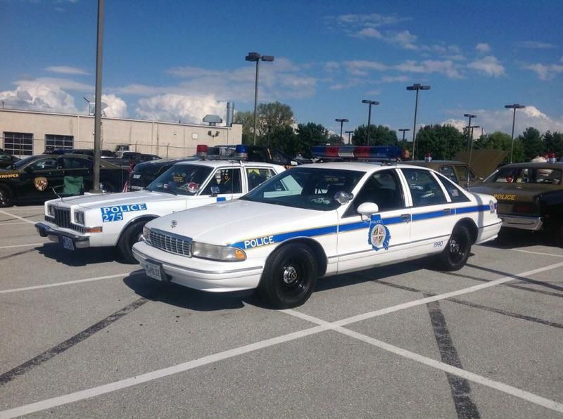 Pin By Ivan On Cop Cars Police Cars Police Cop