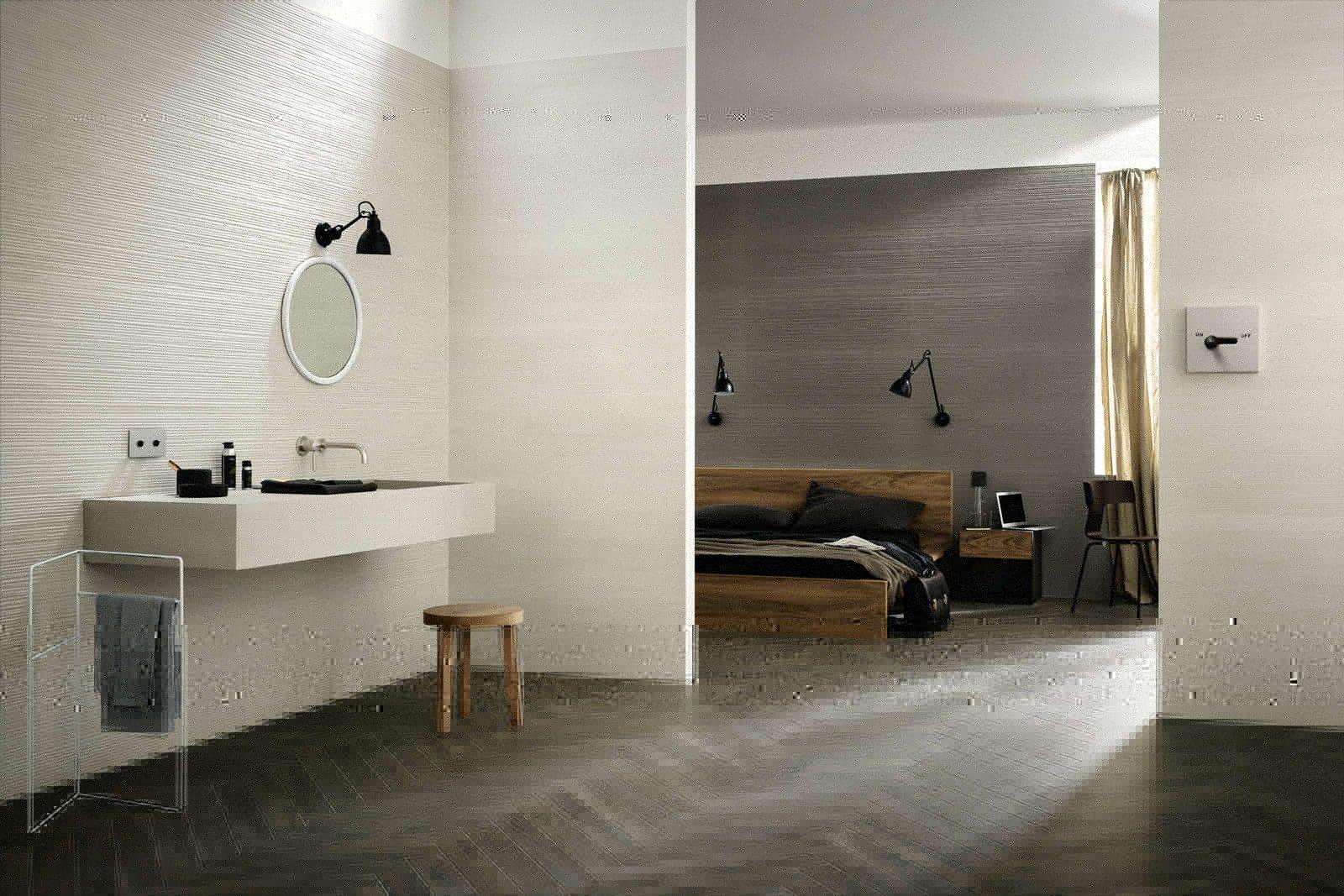 Badezimmer Preise ~ Marazzi #materika off white 40x120 cm mmfq #feinsteinzeug
