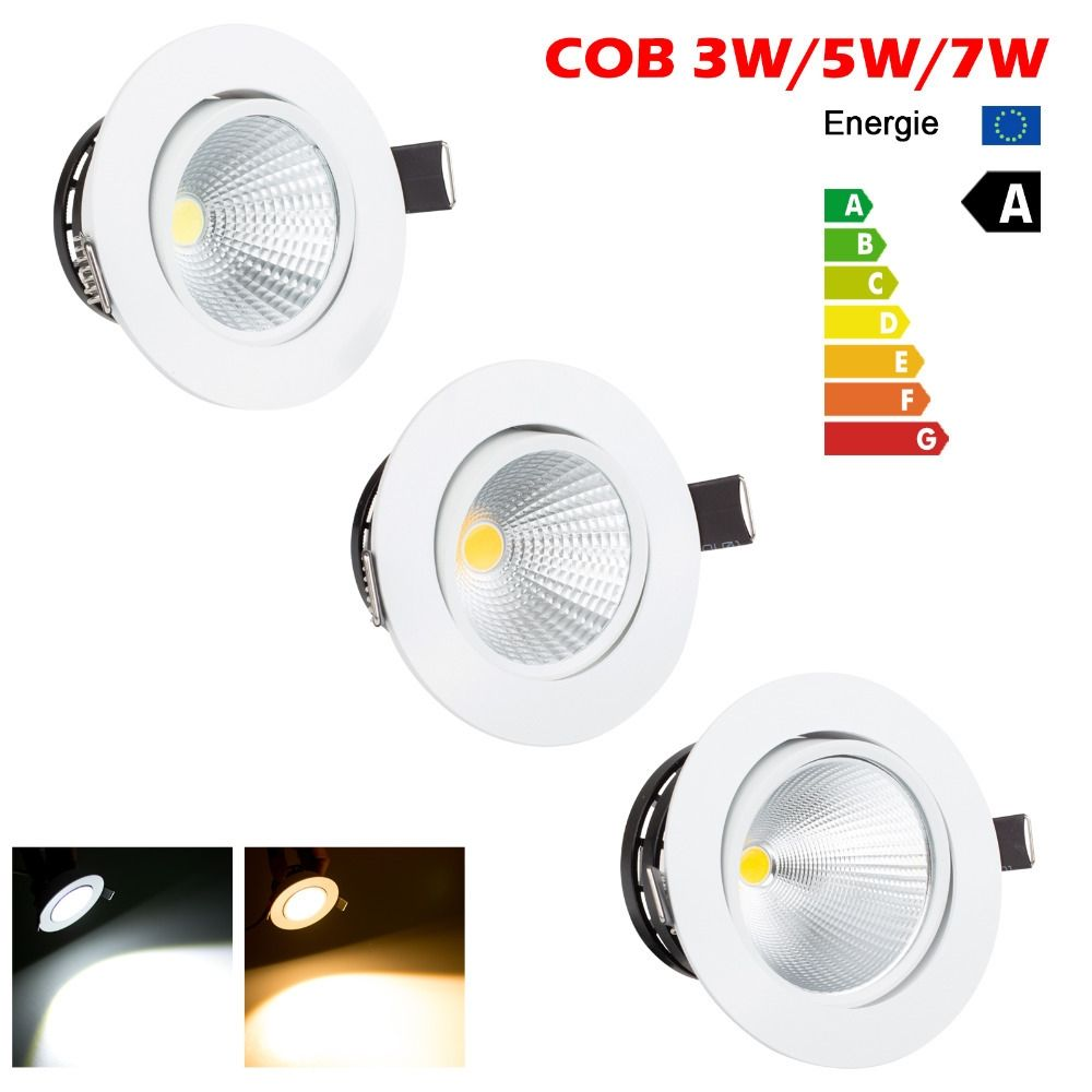 Small led recessed ceiling lights httpcreativechairsandtables small led recessed ceiling lights aloadofball Gallery