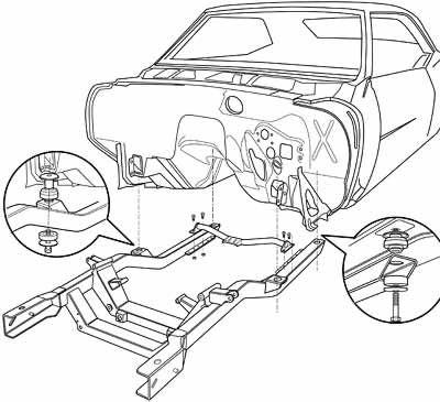 [DIAGRAM] Diagram Of A Camaro