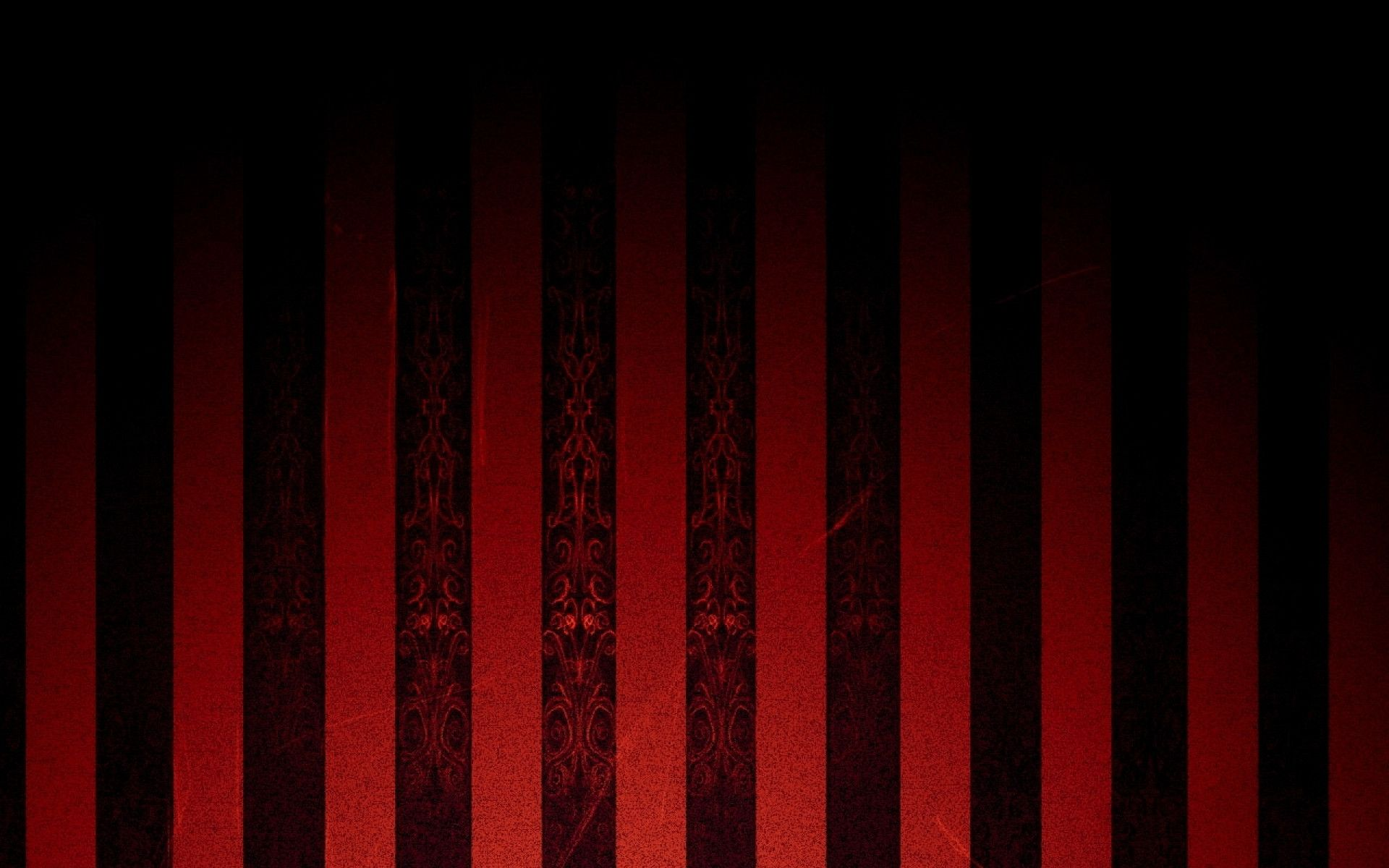 Red And White Striped Wallpaper Awesome 13 Awesome Black And Red Wallpapers Hd The Nology Of