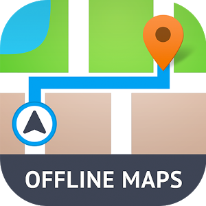 To Surf The Internet Through Your Smartphone It Is Necessary To Download Browser Application That Does Not Work Without The Internet Map App Music Player App