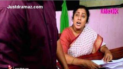 Savdhaan India @11 Crime Alert 23rd March 2014 on Life ok
