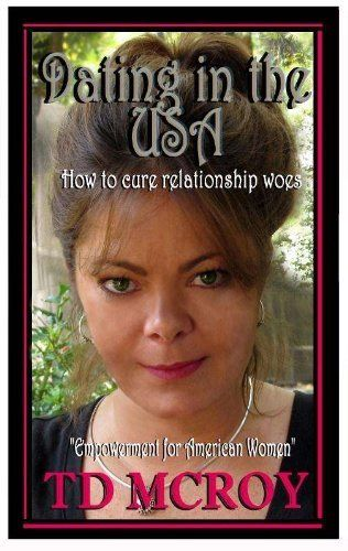 wikipedia online dating