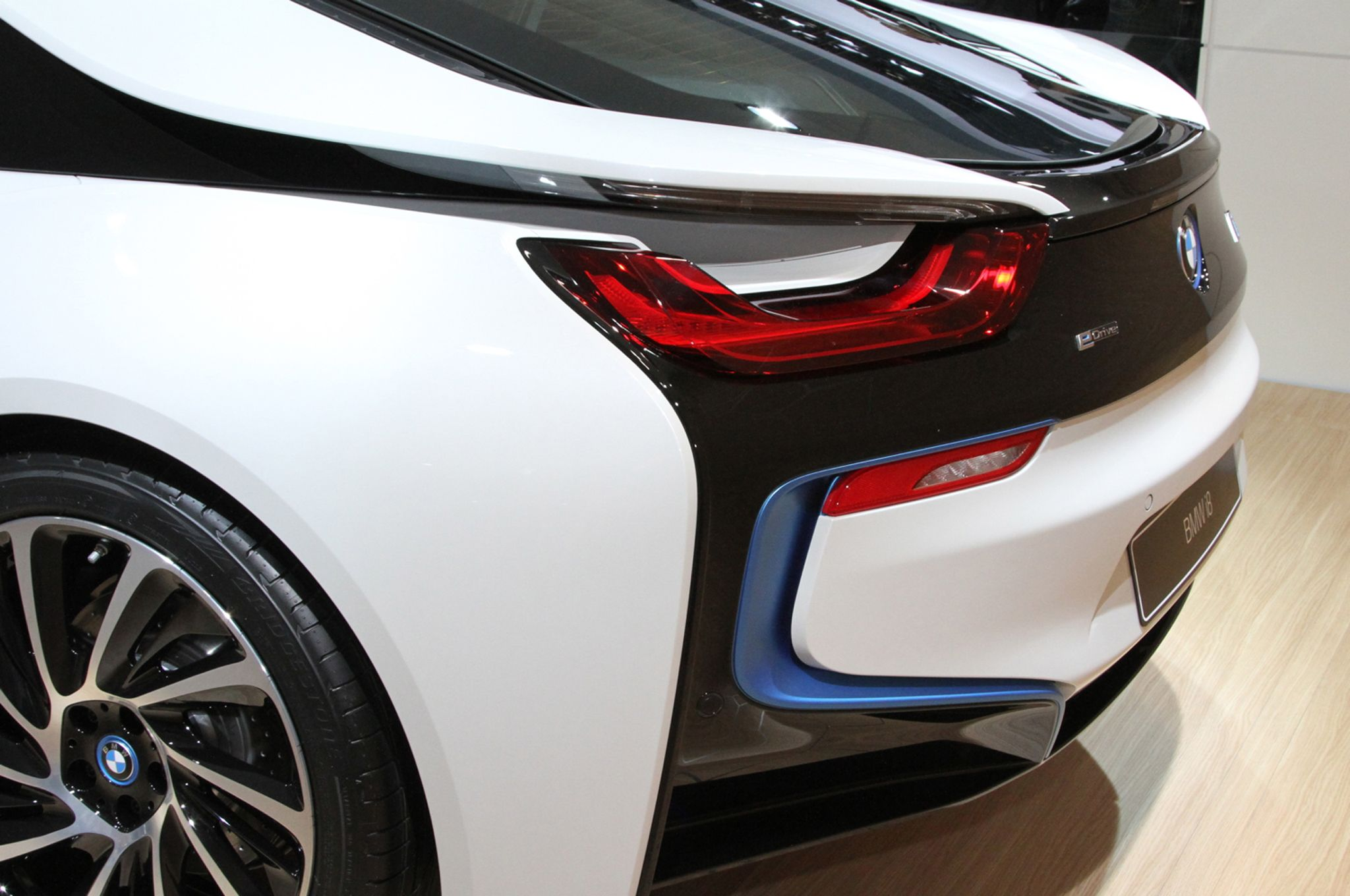Bmw I8 Taillights Google Search Form Pinterest Bmw I8 Bmw