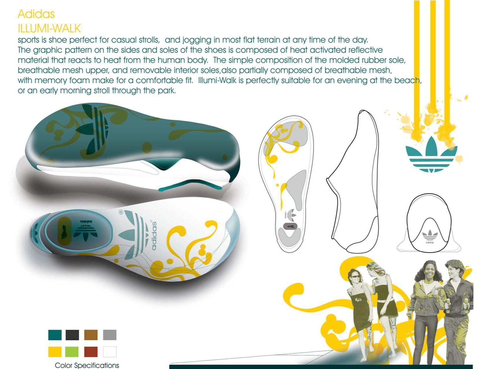 industrial design portfolio | Product & Industrial Design ...
