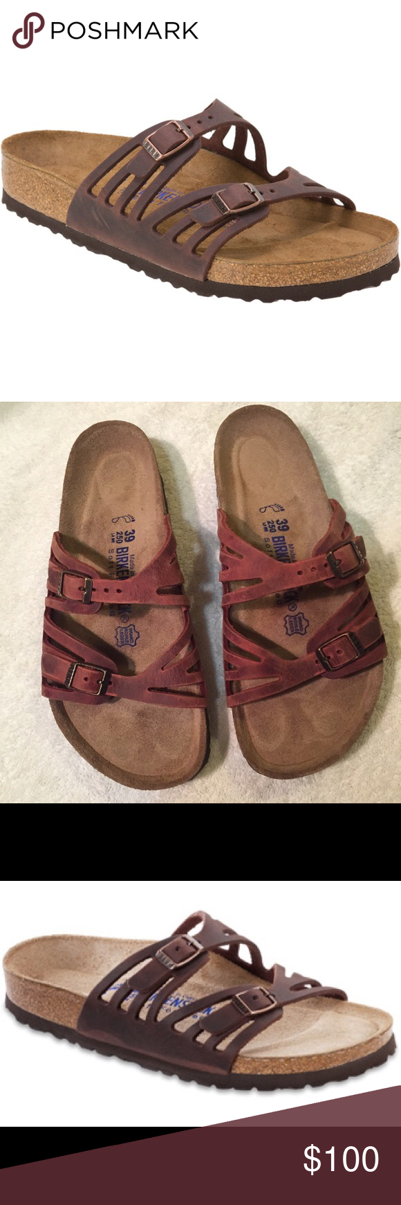 43bddcdec317556d8f8ebc5a55bcaf3d - How Do I Know What Size Birkenstocks To Get