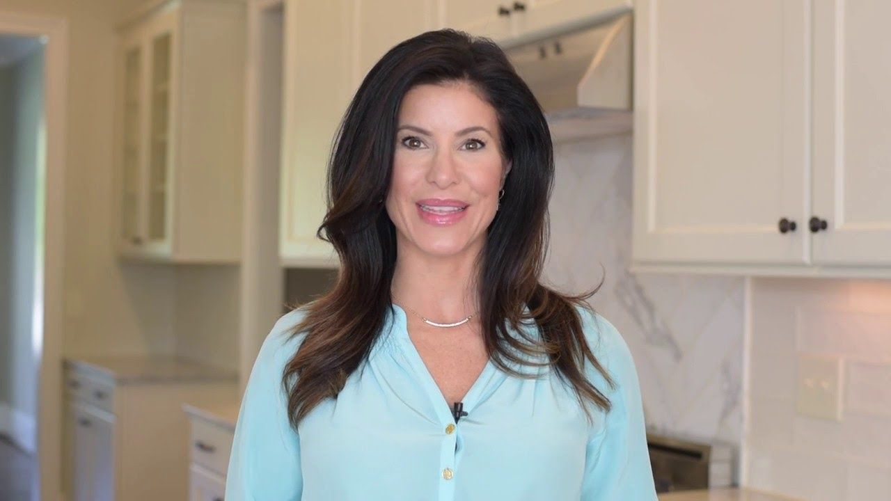 Join Gretchen Coley for a tour of this beautiful home built by Sundance Signature Homes in Raleigh, NC. For more information on this home or any other home i...