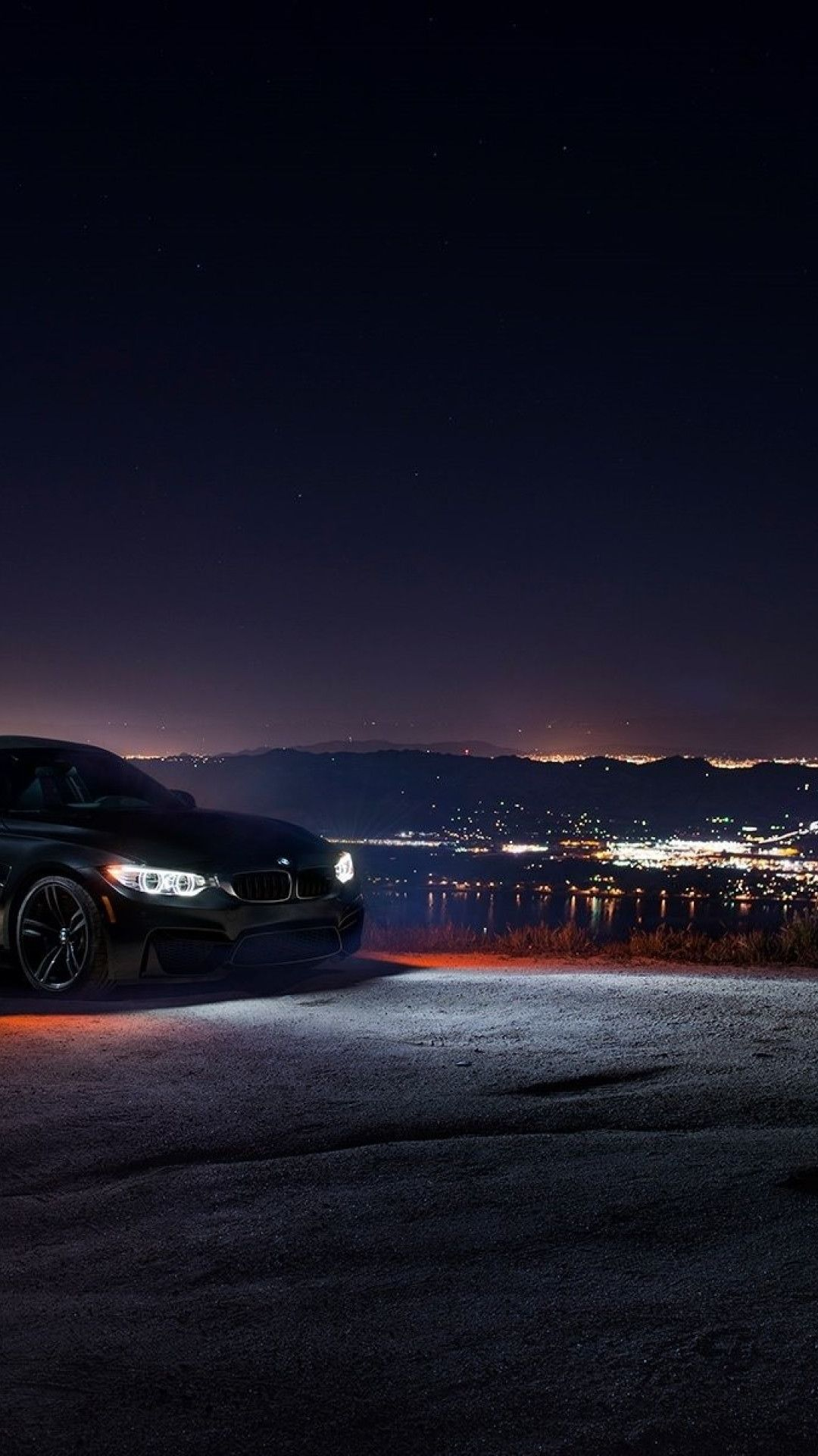 Bmw I Wallpapers HD Coches bmw