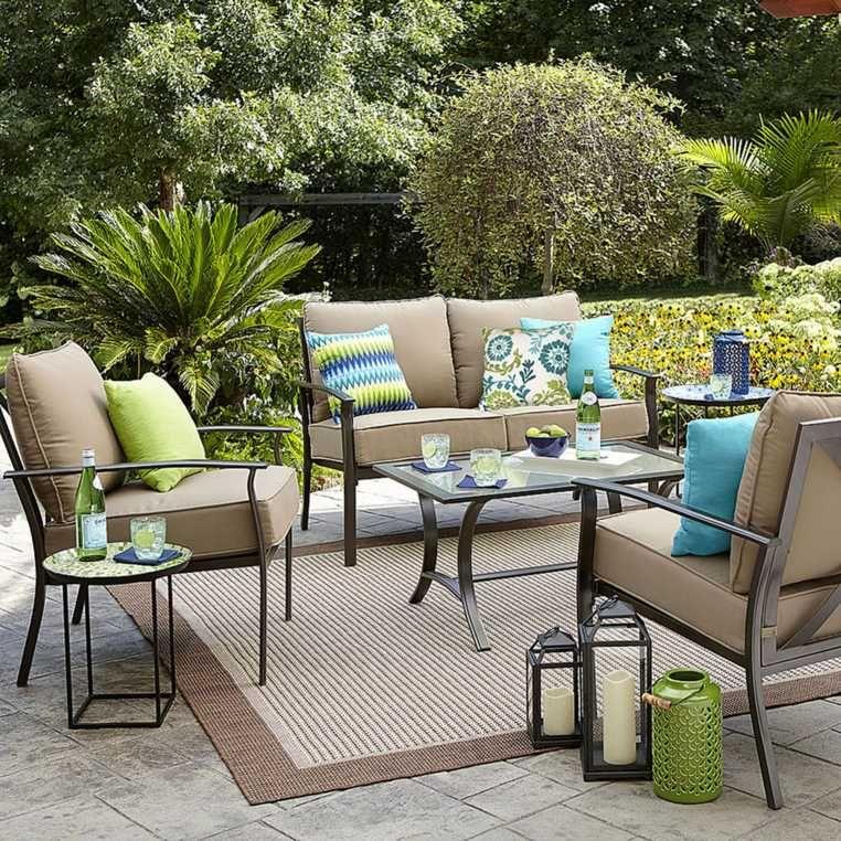 30 Amazing Memorial Day Patio Furniture Sale Ideas Jsmorganicsfarm