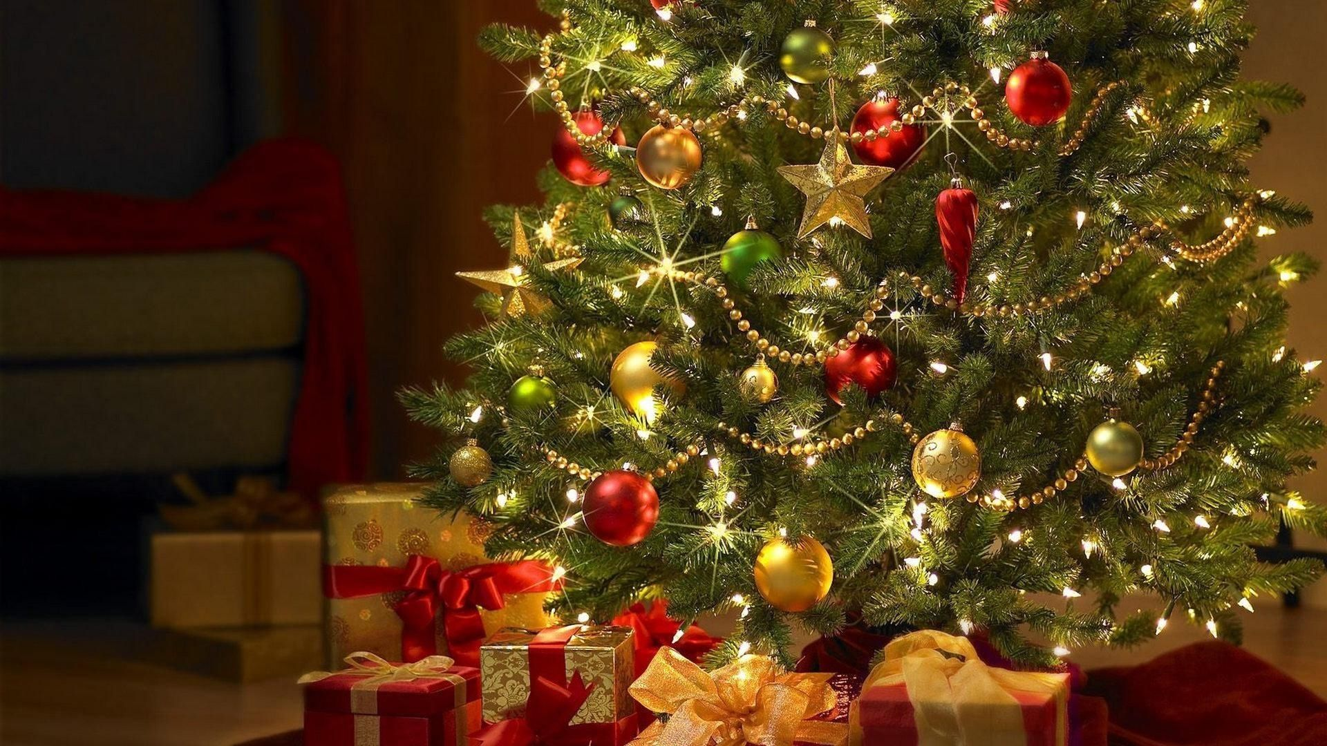1920x1080 wallpaper christmas new year tree gifts toys garland christmas fragrance christmas tree wallpaper buy christmas tree christmas tree wallpaper