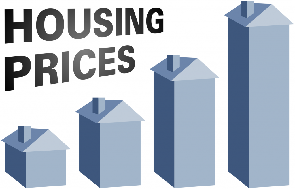 House Prices House Prices