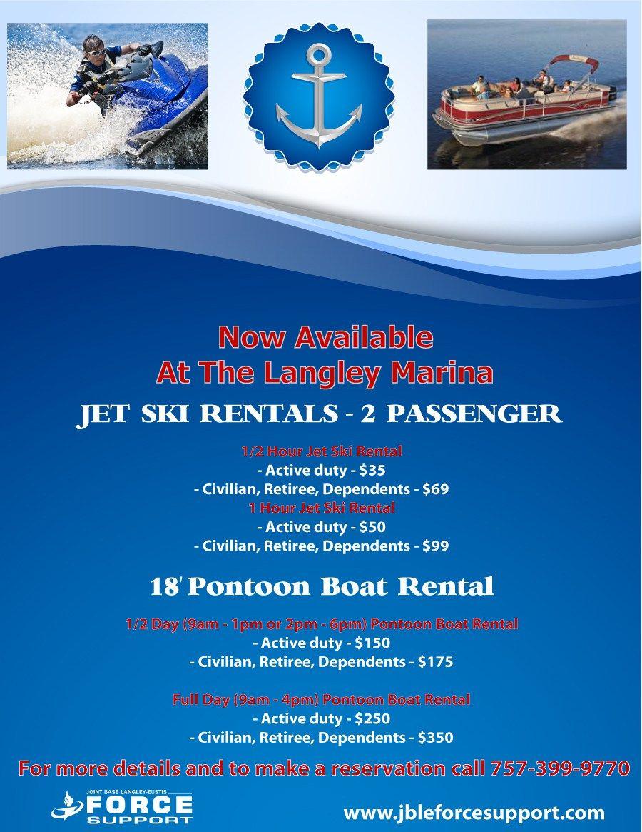 Jet ski jet ski rentals jet ski boat rental