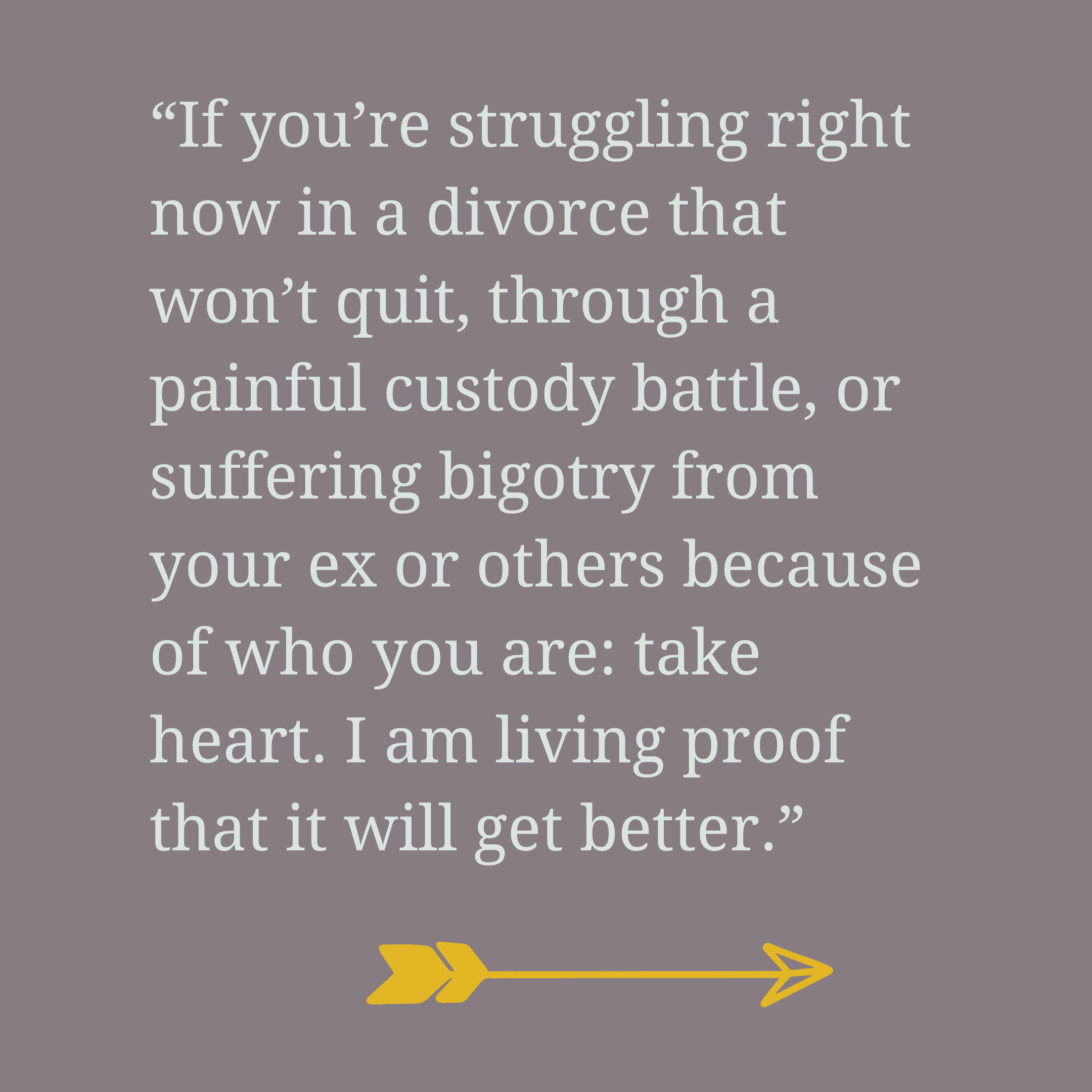 Pin On Turn Your Breakup Into A Breakthrough
