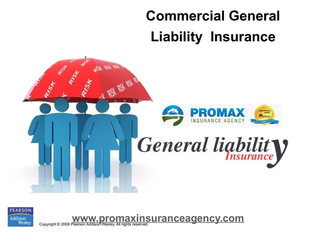 Pin By Promax Insurance Agency On Promax Insurance Agency