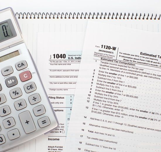 tax document checklist: what to gather before doing your taxes | filing