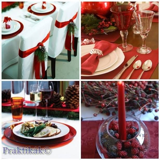 Amazing Appropriate Table Setting Ideas - Best Image Engine - tofale.com