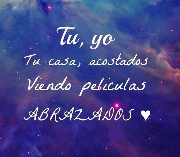 Neyo Love Quotes: Tu Y Yo Piensalo ~